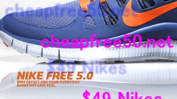 Half off #nikes Free runs!     #cheap #nike #free