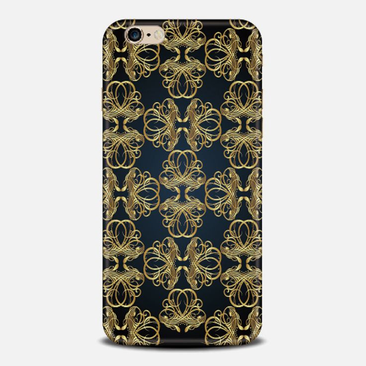 Golden Luxury Mandala Free Shipping Now - $10 Off Coupon - 2MORE
