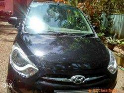 Buy & Sell Second Hand Cars For sale in Kerala, Delhi,Kolkata,Chennai,Mumbai