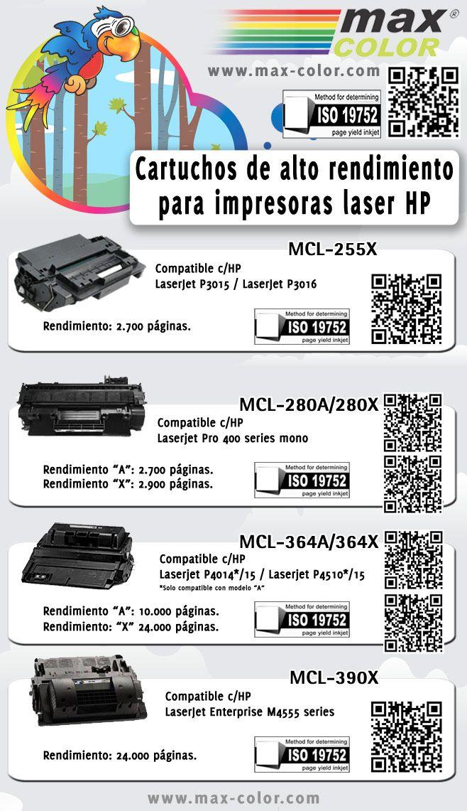 MCL-364A MCL-364X MCL-390X MCL-280A MCL-280X MCL-255X