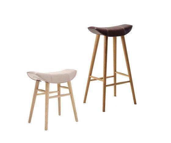 47 Best Images About Design Barstools On Pinterest Bar
