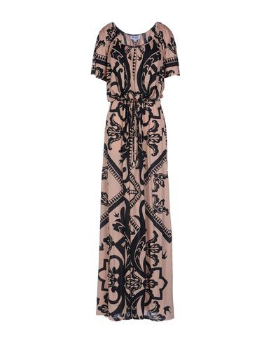 ALICE by TEMPERLEY - Long dress