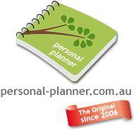 personal-planner.com.au — the original since 2006