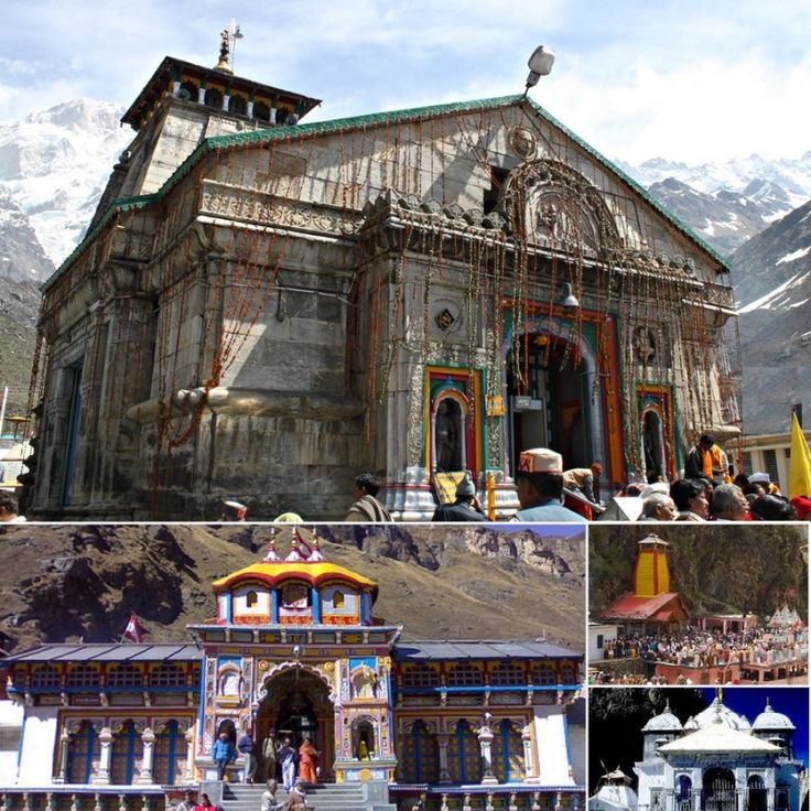 India Pilgrimage Tour Packages #indiapilgrimagetourpackages #indiapilgrimagetours http://allindiatourpackages.in/india-pilgrimage-tour-packages/