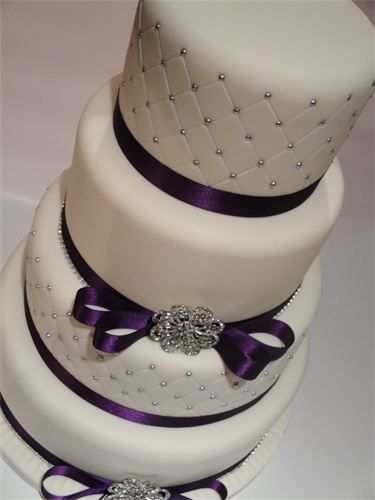 17 Best 1000 images about Wedding cakes on Pinterest The amazing