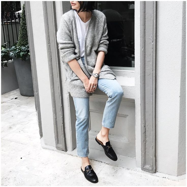 "1,293 likerklikk, 20 kommentarer – Style By Aggie (@style_by_aggie) på Instagram: ""Saturday casual. Have a great long weekend """