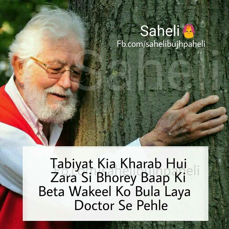 So sad.......:(