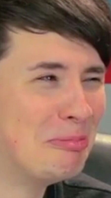 when you don't get tickets for TATINOF USA < yeah, TATINOF AUS i will be on the website like dan on the internet
