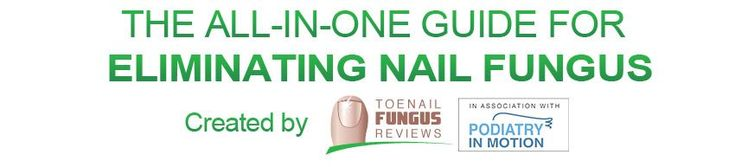 Nail Fungus Treatment http://toenailfungusreviews.org/treatment-guide/
