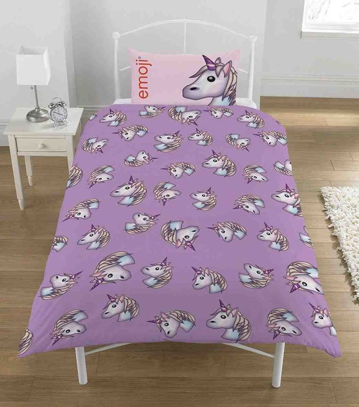 This unicorn bed sheets - disney baby peeking pooh 7 piece crib bedding set. this cute bed in a bag set features woodland animals on a mint background a. kids dog print single duvet cover. full size of bedroom:mens bedding waverly bedding shabby chic bedding crib  bedding croscill bedding . fun bed sheets ideas homesfeed. amazoncom: girls, pony, country horse twin comforter, sheets & sham set (5  piece bed in a bag): home & kitchen . sweet jojo designs pony collec