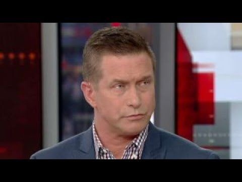 Stephen Baldwin: Fixing ObamaCare will take time https://tmbw.news/stephen-baldwin-fixing-obamacare-will-take-time  Our service collects news from different sources of world SMI and publishes it in a comfortable way for you. Here you can find a lot of interesting and, what is important, fresh information. Follow our groups. Read the latest news from the whole world. Remain with us.