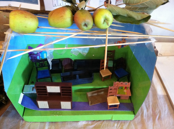 wilshire blvd temple preschool 17 best images about sukkot and simchat torah family ideas 527