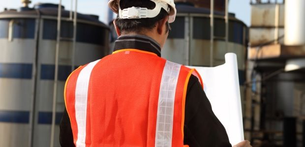 Work site safety inspections can be a vital part of your injury prevention efforts if done well.   #RoofUmbrella #WeatherProtection #SafetyInspection #Safetyrail #LadderSafety