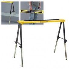 Brennenstuhl MB120KH Extending Workstand