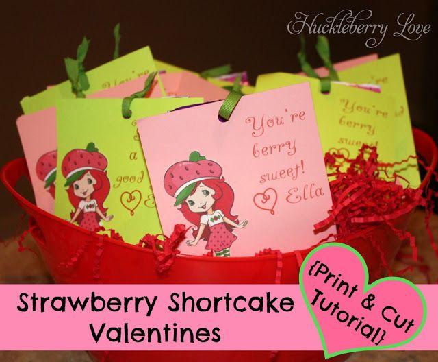 25 best Valentine\'s Day images on Pinterest | Valentines ...