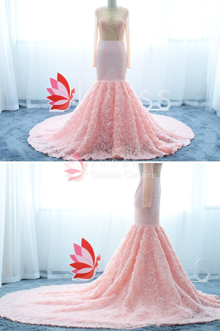 Mejores 92 imágenes de Lunss Formal Dresses en Pinterest | Vestidos ...