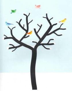 1000 id es sur le th me logos d 39 arbres sur pinterest logos de la nature logo lettr et logos. Black Bedroom Furniture Sets. Home Design Ideas