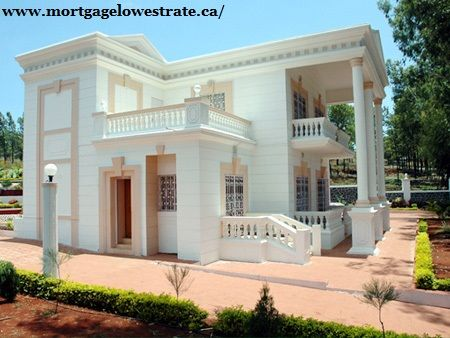 Mortgages - Compare The Current Mortgage Deals Brampton http://www.mortgagelowestrate.ca/ Compare current mortgage deals brampton with other mortgage lenders using our mortgage rate comparison charts and select lowest mortgage rates in Mississauga, Oakville, Milton, Brampton and Toronto. Call me at 1-800-929-0625.  current mortgage deals brampton