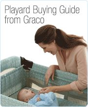 baby frome graco store