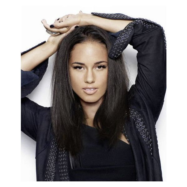 Alicia Keys pictures – Discover music, videos, concerts, & pictures at... ❤ liked on Polyvore featuring alicia keys, pics, backgrounds and models