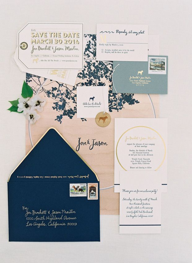 1620 best wedding invites paper goods images on Pinterest