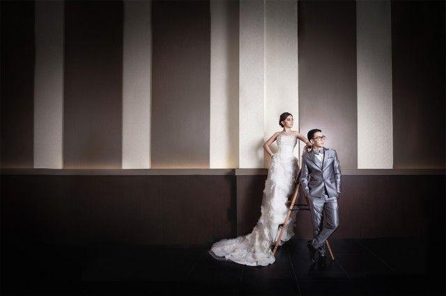 Prewedding Yogyakarta Jimmy and Gabby