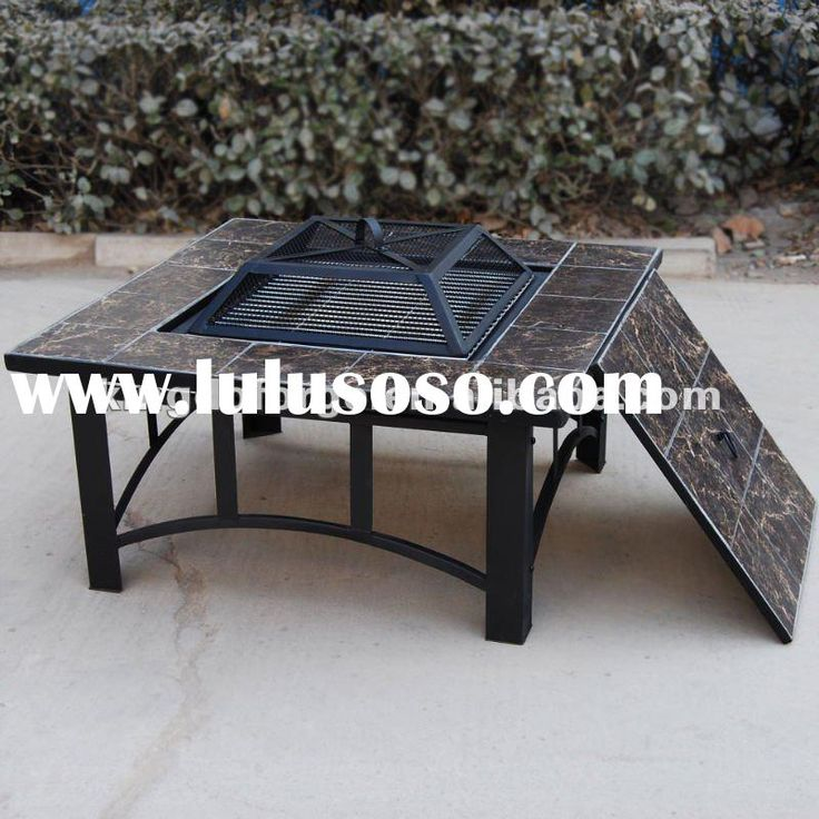 12 Best Patio Heaters Images On Pinterest Propane Patio