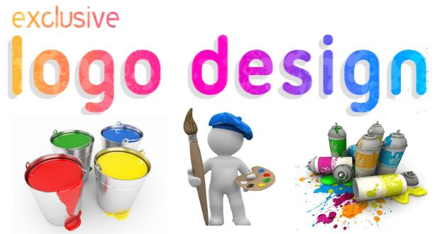 Logo design  services Bangalore - A  logo make the first impression is the initial step in the branding process. The logo designers Bangalore create logos  ensure it communicates your brand or business personality effectively. vistas logo design company Bangalore will provide corporate logo design services , custom logo design  services to achieve your business goals