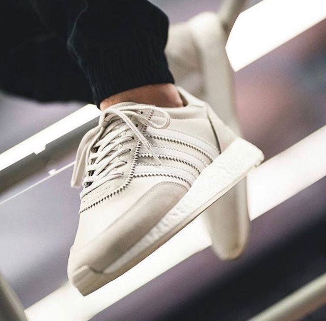 adidas I 5923 Leather #adidas #adidasboost #i5923