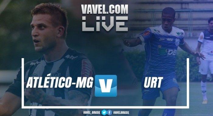 hhttps://www.vavel.com/br/futebol/atletico-mg/770510-jogo-atletico-mg-x-urt-ao-vivo-online-pelo-campeonato-mineiro-2017-0-0.html  Jogo Atlético-MG x URT ao vivo hoje no Campeonato Mineiro 2017 (1-0)