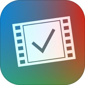 VideoGrade - Color Editor for HD Video and Photos by Fidel Lainez