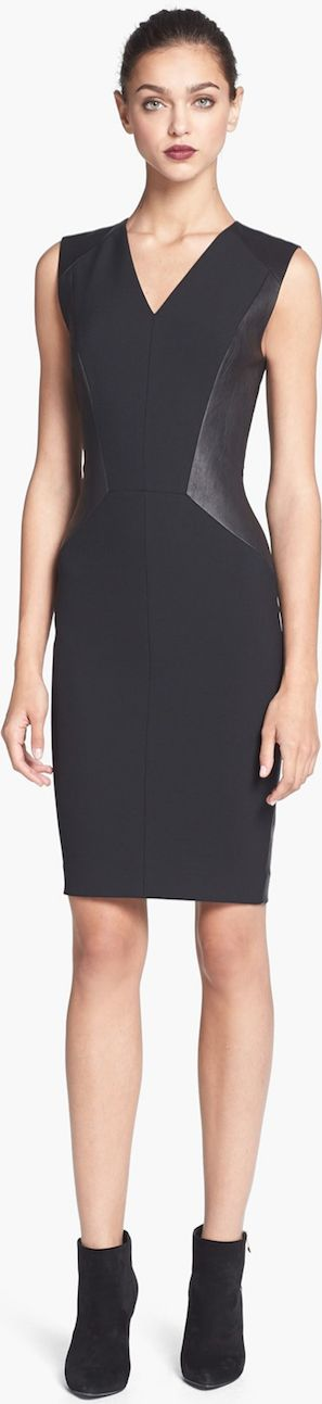 LBD | @ The House of Beccaria