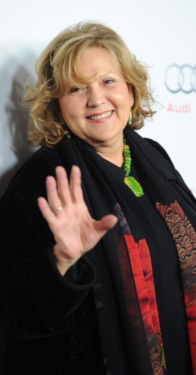 Brenda Vaccaro, rupaul likes her, watch all her stuff!