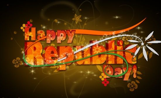 Republic Day 2015 Greeting CardsWishes :- Hello Friends ! we are wishing to you and your family members a happy Republic Day 2015. It is a first national holiday of Indiaafter some national events like as Independence day and Gandhi Jayanti. The...
