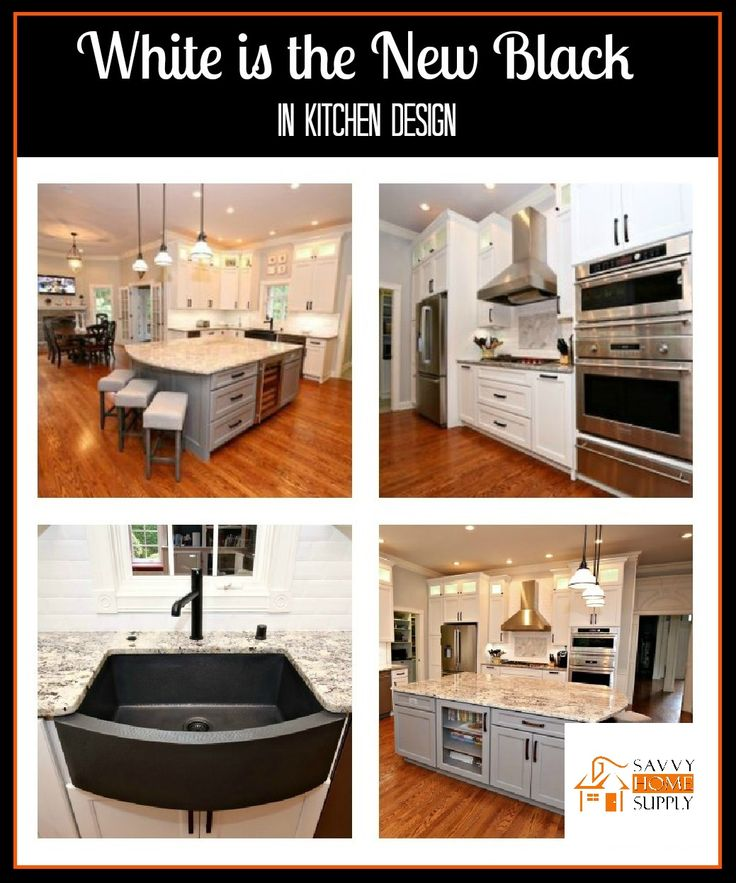 Kitchen Planner: Best 25+ Virtual Kitchen Designer Ideas On Pinterest
