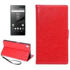 Acessórios Sony Xperia Z5