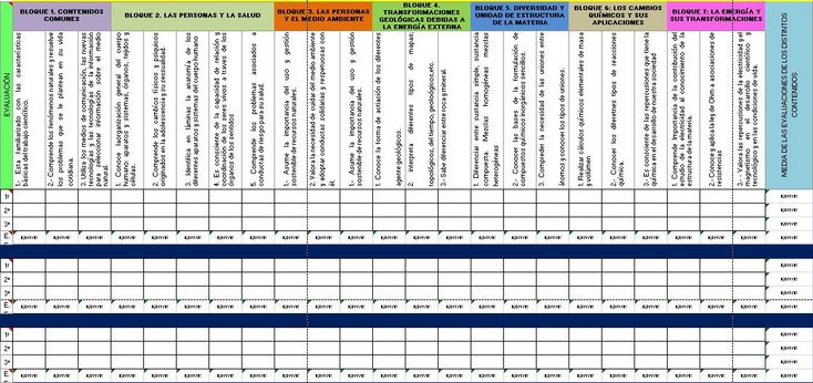 EVALUADOR DE COMPETENCIAS BASICAS
