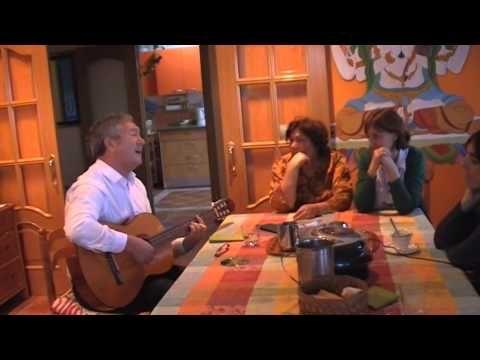 Pipo Prendes en la Escuela de Meditación Conductual en Asturias