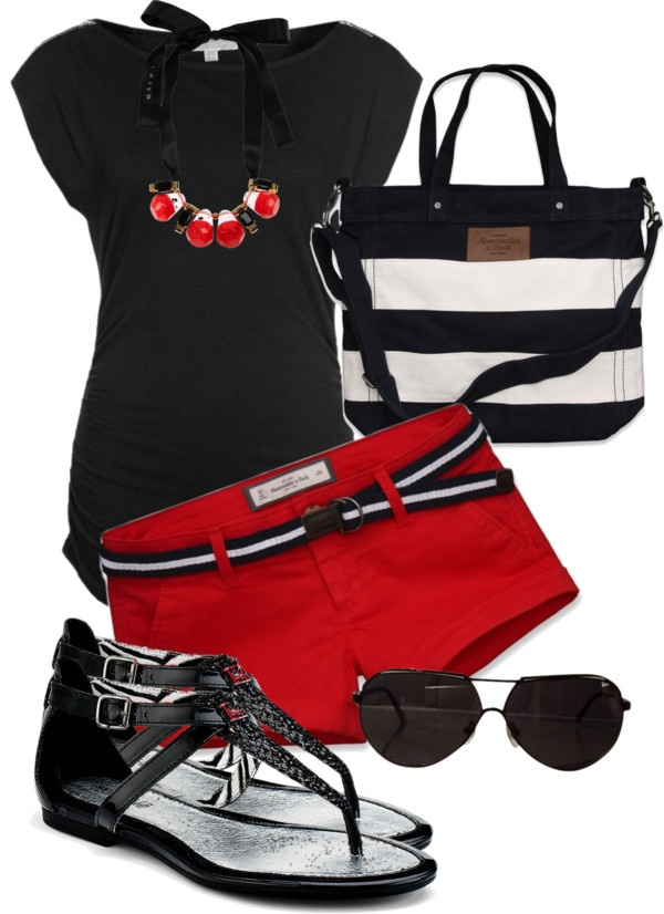 """Untitled #105"" by c-michelle on Polyvore"