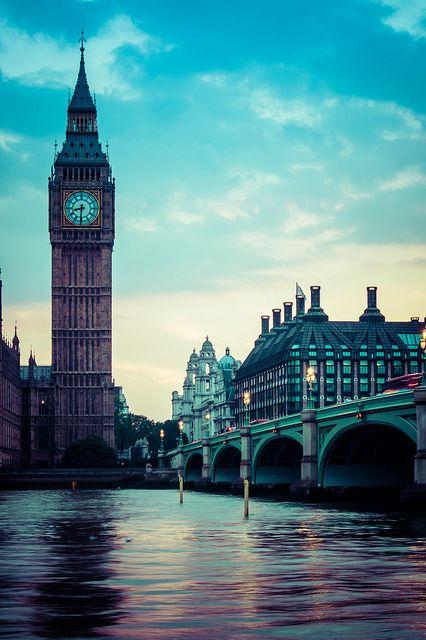 London travel #travel #Europa #London #UK #UnitedKingdom #adventures #bucketlist #photography #England #Contiki