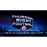 NFL 2014 Thursday Night Football (Week 4) Giants Vs. Redskins: Final Score   Game Replay