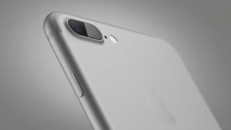 Updated: iPhone 7 images: your best look at the new iPhone