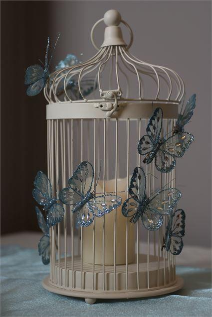 Best images about jaulas decorativas on pinterest