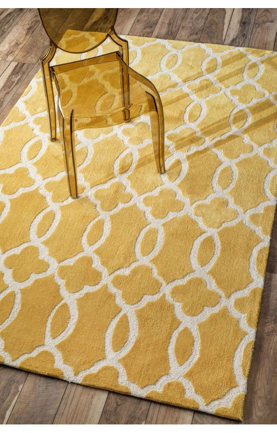 154 Best Mellow Yellow Images On Pinterest Rugs Usa