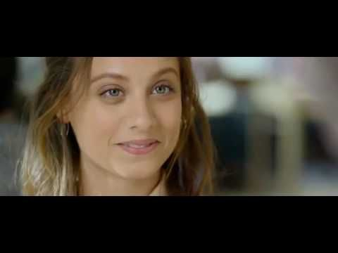 Nuestros Amantes | Mejor Pelicula Romantica En Español | HD - YouTube