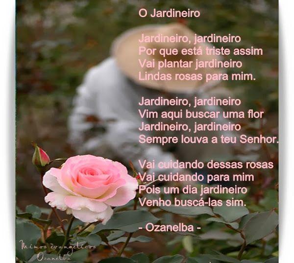 https://www.facebook.com/poemasepoesiasparajesus