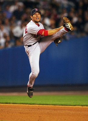 Nomar Garciaparra The Reason I fell in love with baseball! First Love! <3