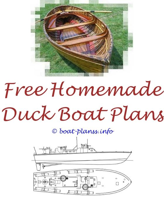 metal boat storage buildings - epoxy any wood for boat building.how to build boats in ark junk boat plans free floating boat dock plans 5611204938