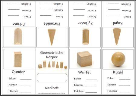 Ausgezeichnet Kostenlos Math Einer Tabelle Der Ersten Klasse Fotos ...