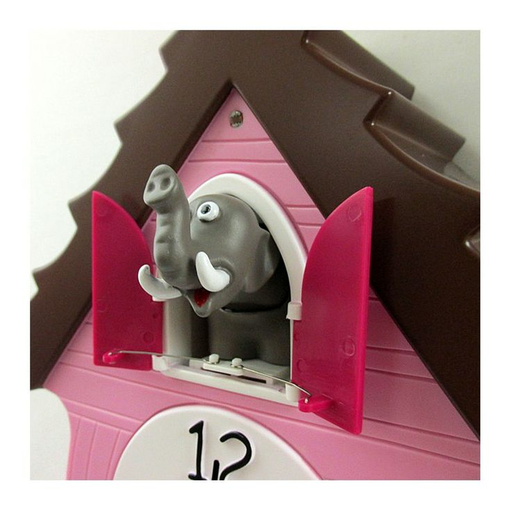 1000 Images About Not Your Everyday Coo Coo Clocks On Pinterest